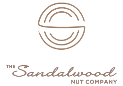 The Sandalwood Nut Company
